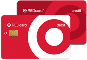 debitcreditcards