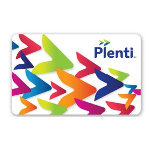 plentipoints-card