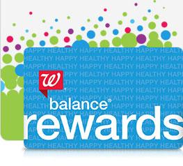 walgreens-balancerewards