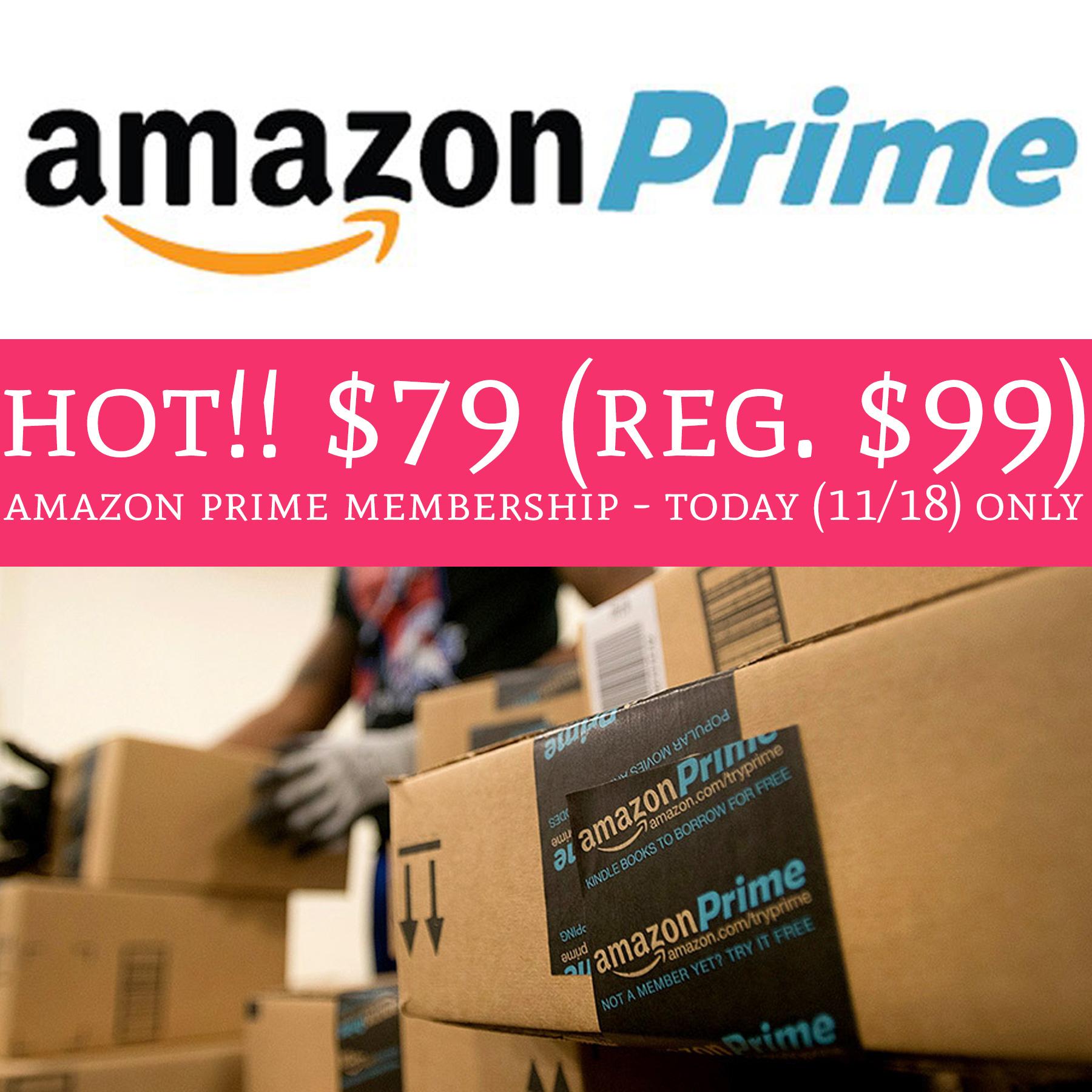 Try amazon prime free again