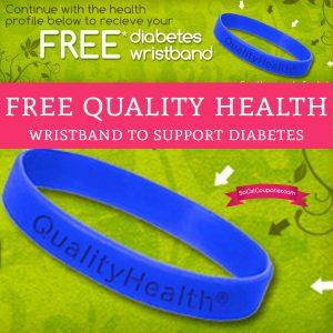 freediabeteswristband