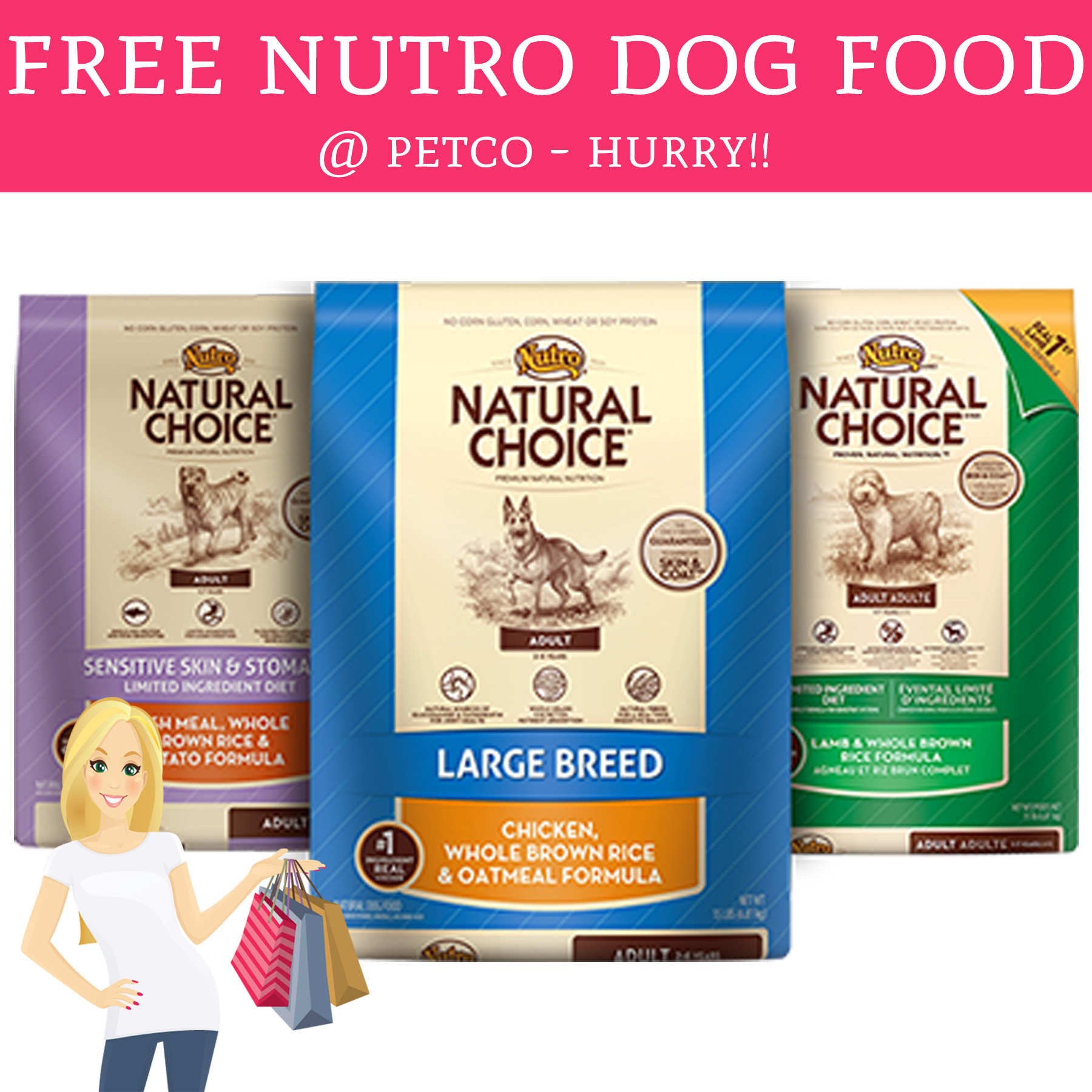 NUTRO™ Dog Food Recipes. A pet's food energizes them from the inside out, and NUTRO FEED CLEAN™ recipes are simple, purposeful, and trustworthy - .