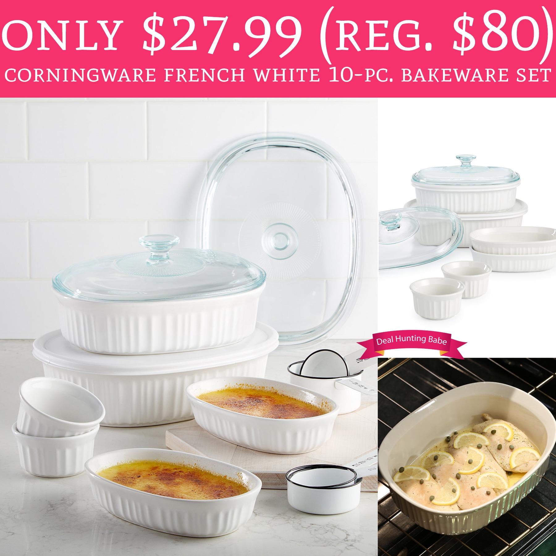 Coupon corningware - Target online coupon codes $5 off $50