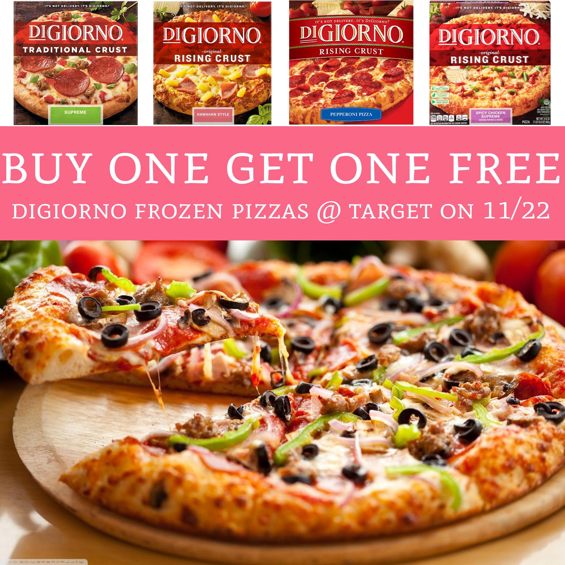 how to get the frozen pizza in octodad