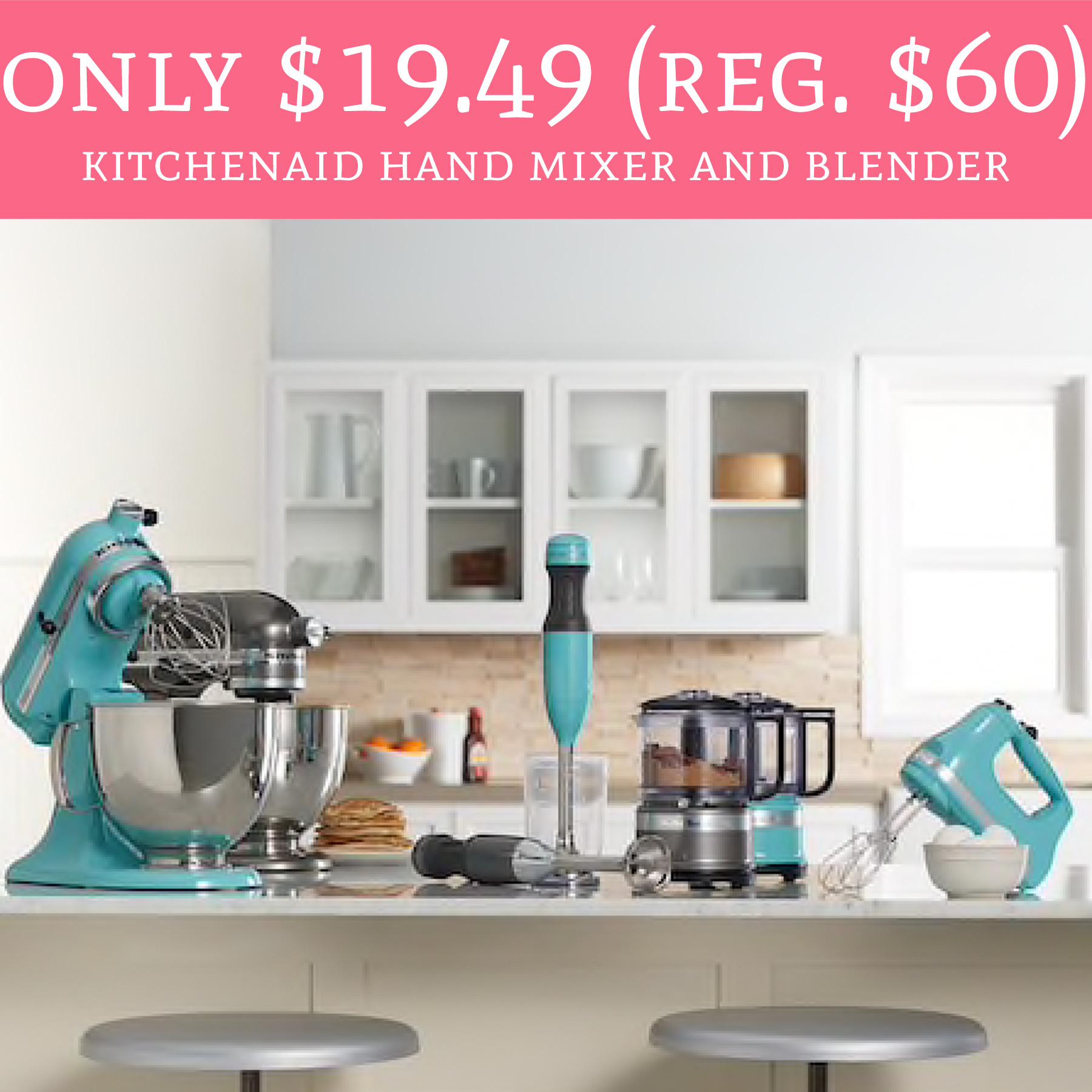 Kitchen Aid Hand Mixer on hand blenders, food mixer, elite cuisine hand mixer, manual hand mixer, philips hand mixer, kitchen mixer, cordless hand mixer, kitchenaid stand mixer, wisk mixer, ge hand mixer, wolfgang puck hand mixer, oster hand mixer, waring pro hand mixer, cuisinart hand mixer, lg hand mixer, braun hand mixer, emerson hand mixer, krups hand mixer, sunbeam hand mixer, viking hand mixer, kalorik hand mixer, 9 speed hand mixer, electric hand mixer, electric mixer, rival hand mixer,