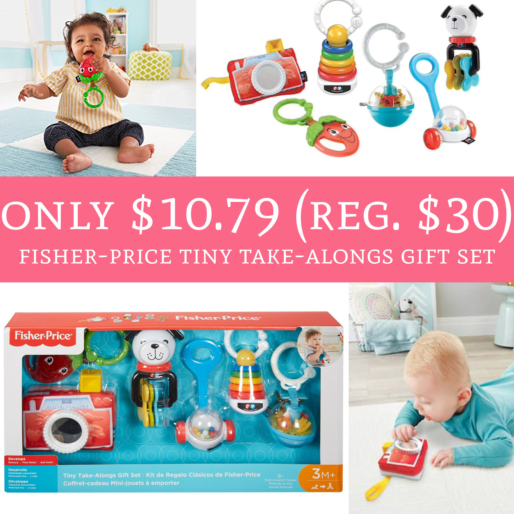 Frys weekly ad features tons of instant savings and promo codes, but the deals don't stop with just the Frys ad. There are a variety of ways to save when you shop at Frys, from a fantastic price matching policy to the robust Frys clearance section, we're featuring all the best deals for saving big at Frys.
