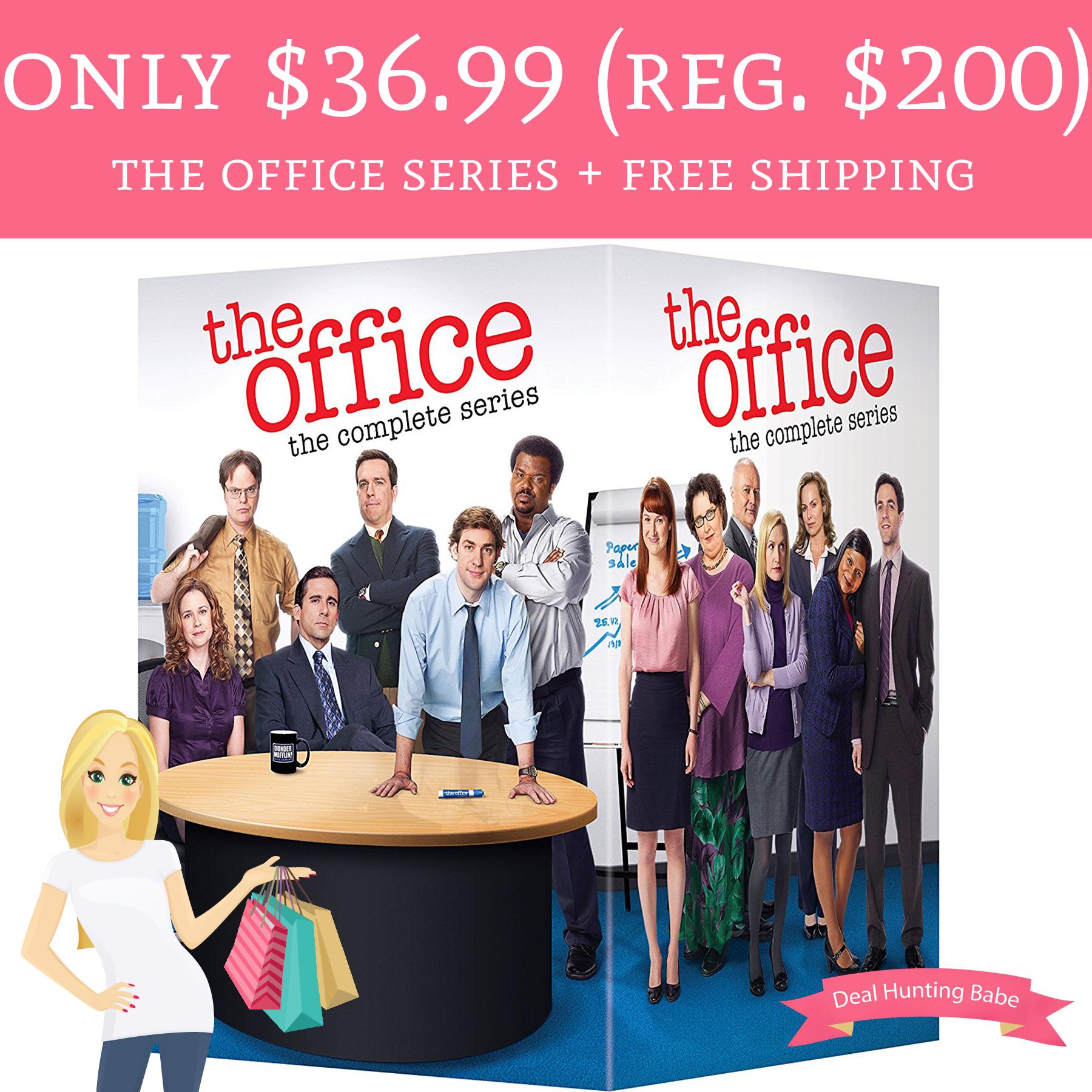 Lowest Price On A Por Tv Series