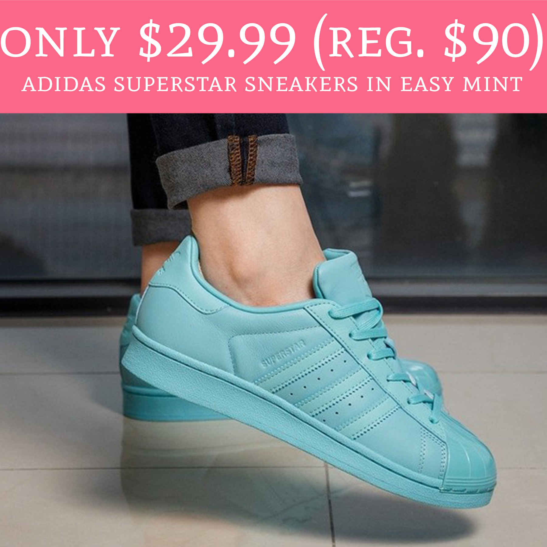 23408856d2734 reduced adidas wear resistance big easy travel blue white superstar 2 lite  md sole shoes women hot e5434 c5a46  france lowest price 11823 5d0e7