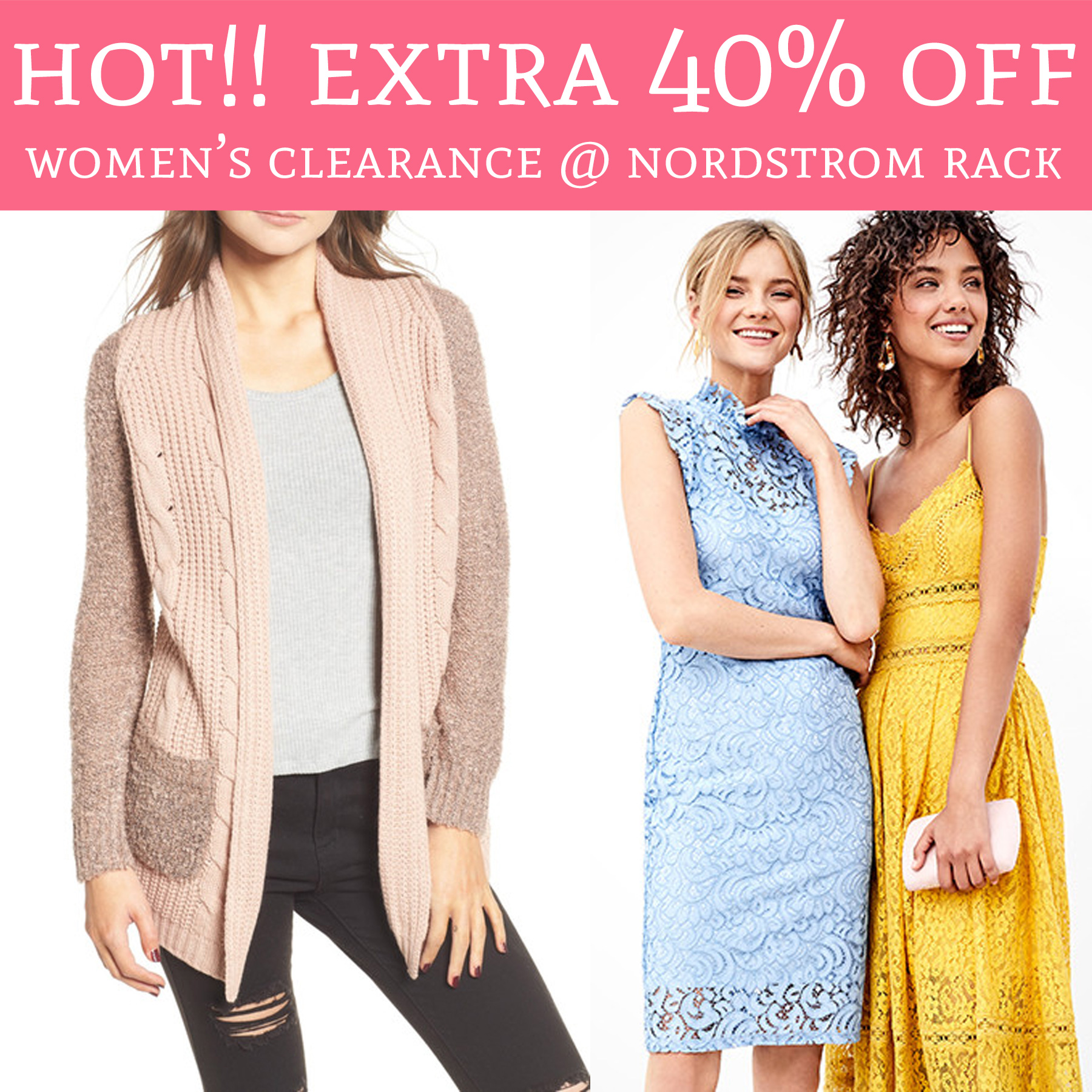 e6c8beb45b39 You will want to run for this deal! Head over to NordstromRack.com ...
