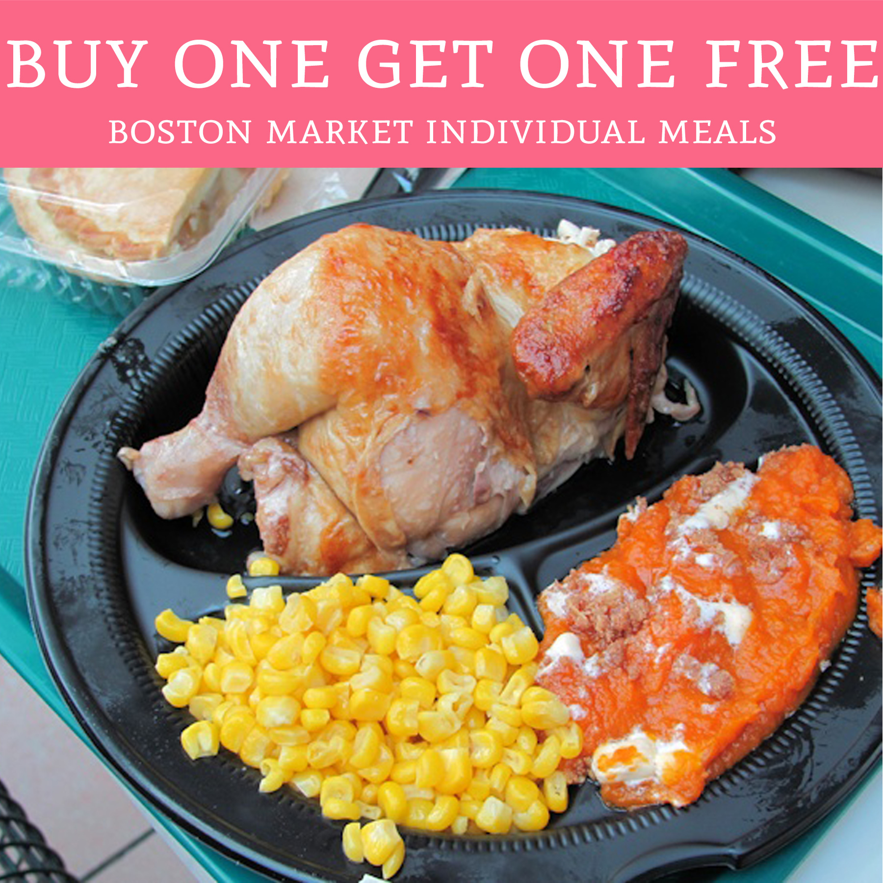 picture about Golden Corral Coupons Buy One Get One Free Printable known as Obtain one particular receive just one no cost supper promotions / Www.michaels crafts