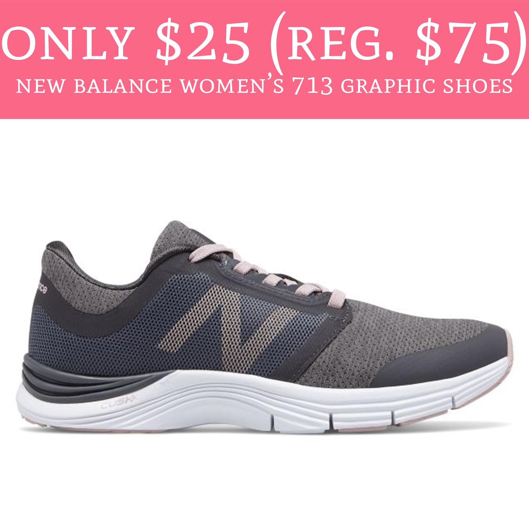 new balance 713