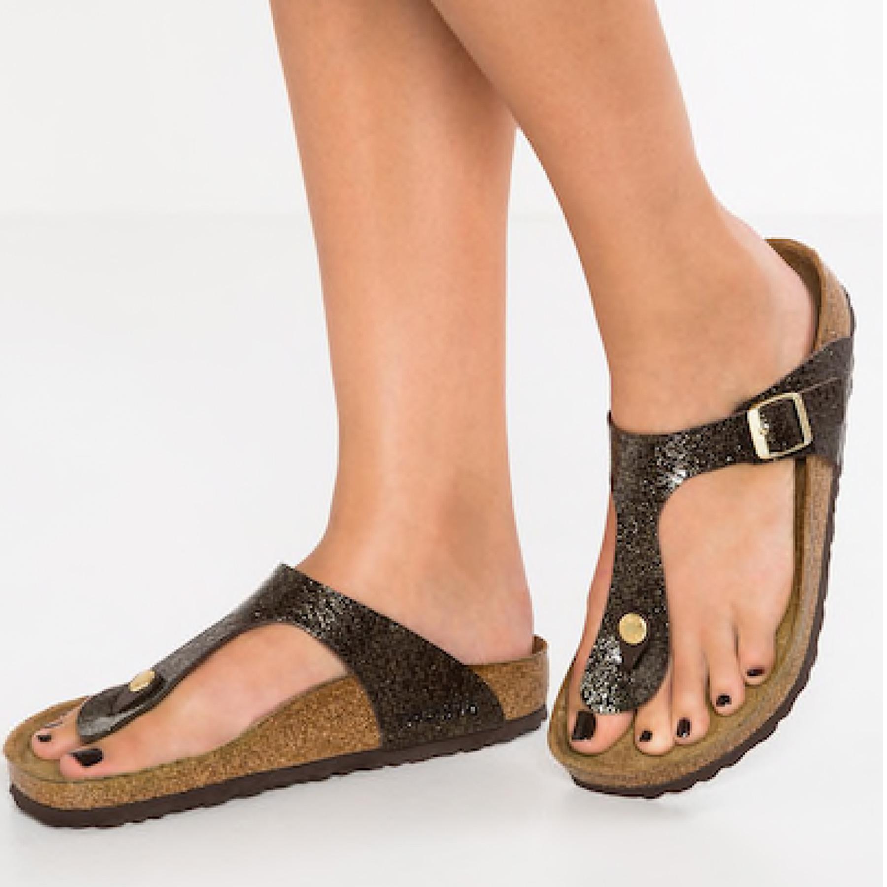 Womens Heeled Sandals   Nordstrom