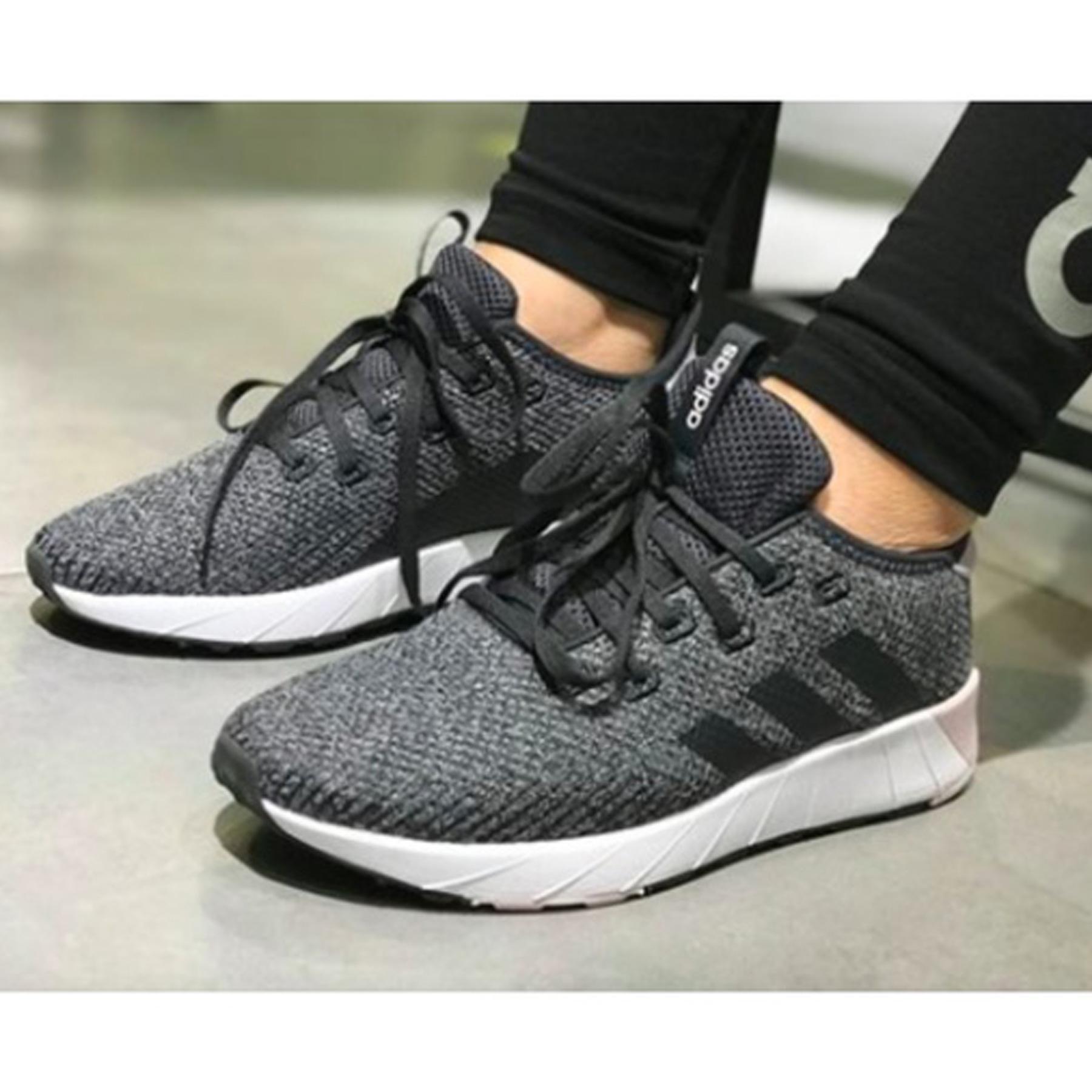 Adidas Originals Questar X BYD Women's