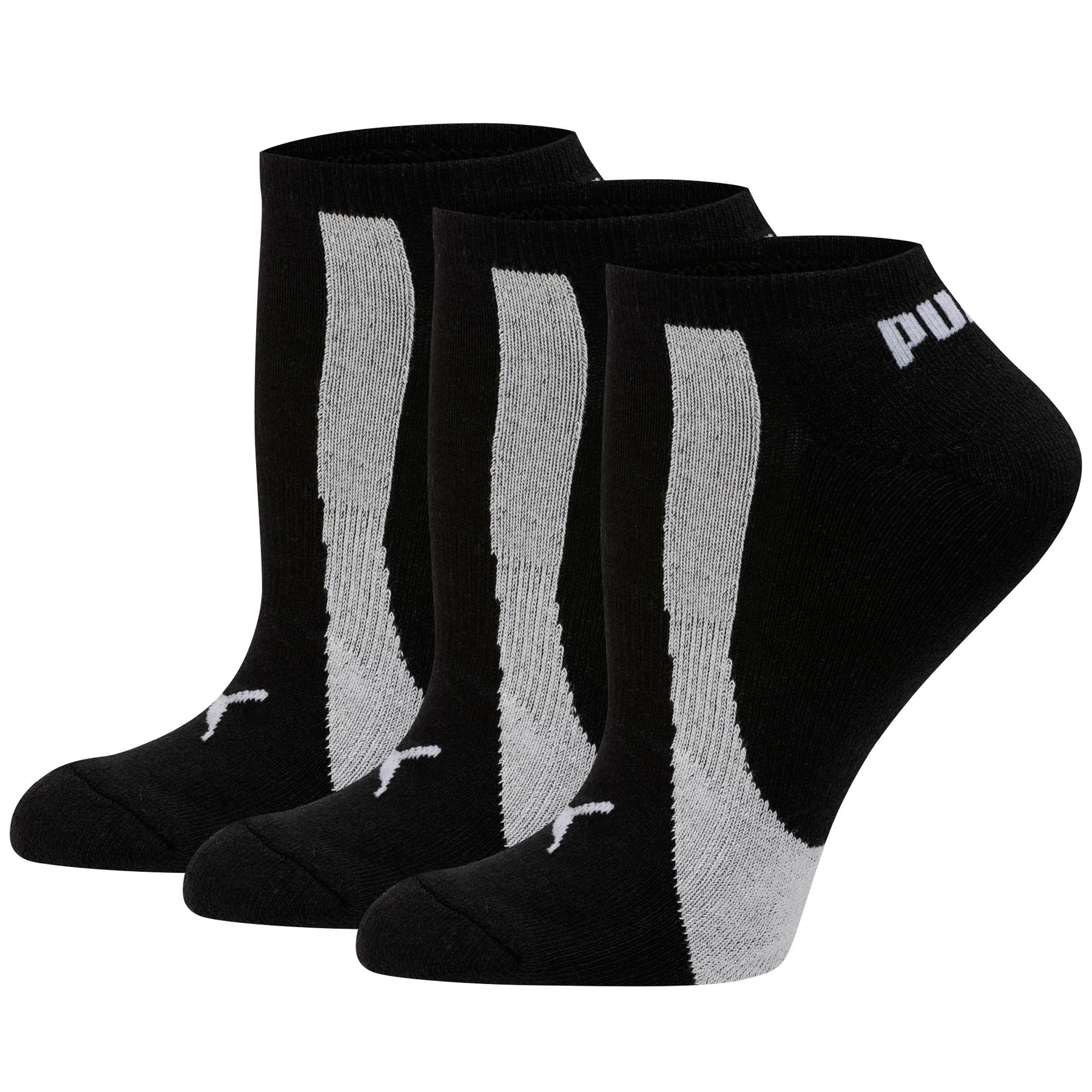 Only $1.99 (Regular $12) Puma Women's