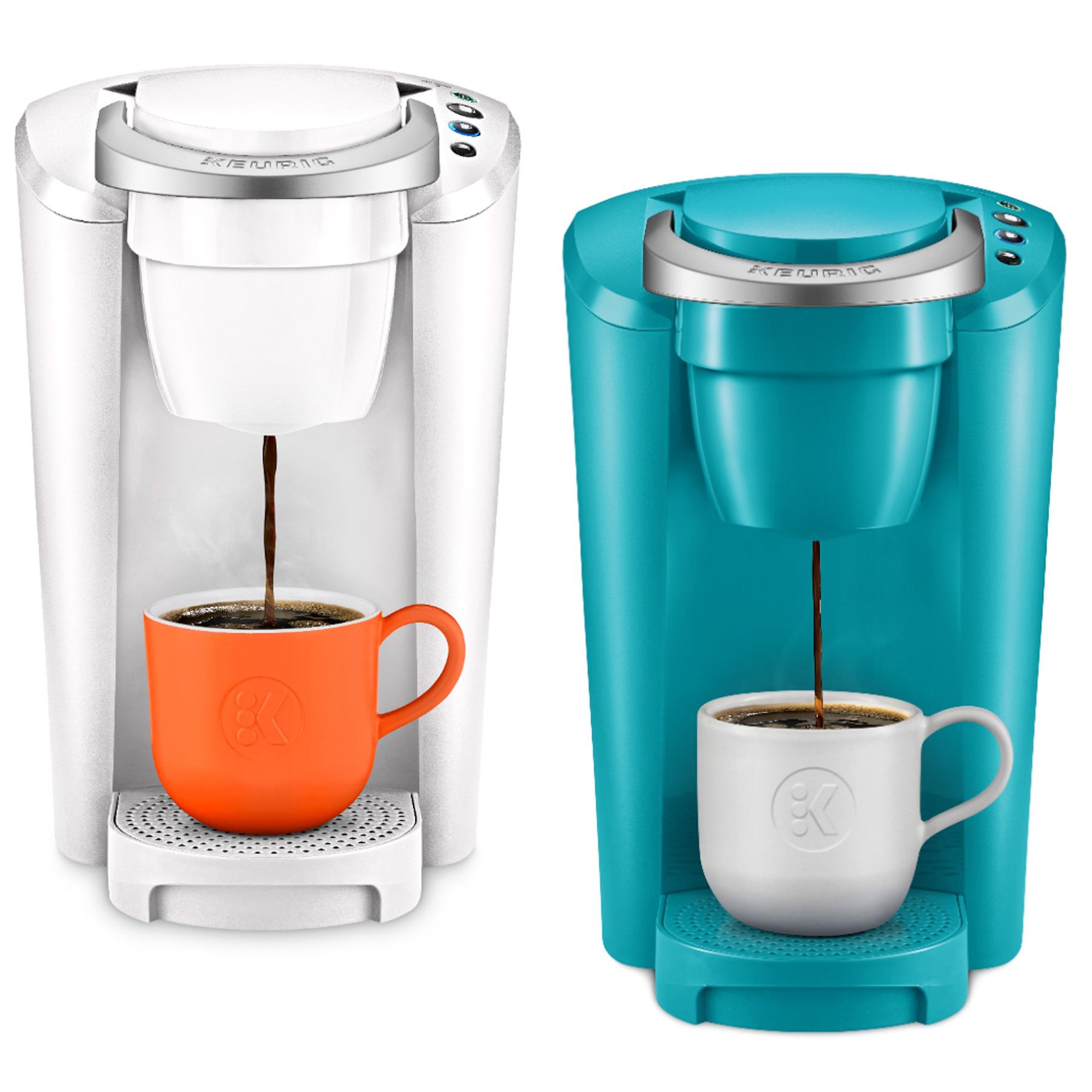 Only $40 (Reg. $67) Keurig Single-Serve K-Cup Coffee Maker ...