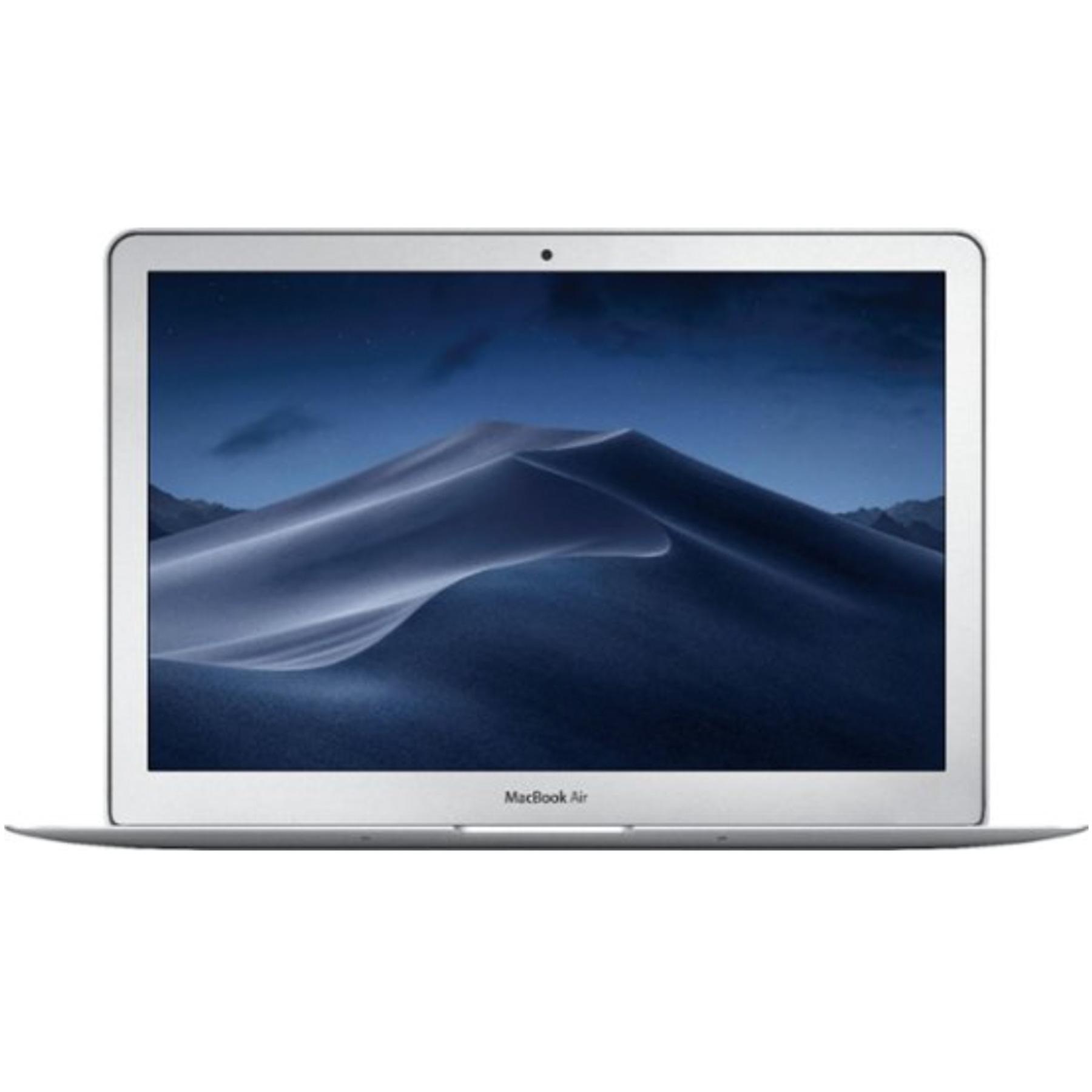 Only $699.99 (Regular $1,000) Apple MacBook Air - Deal ...