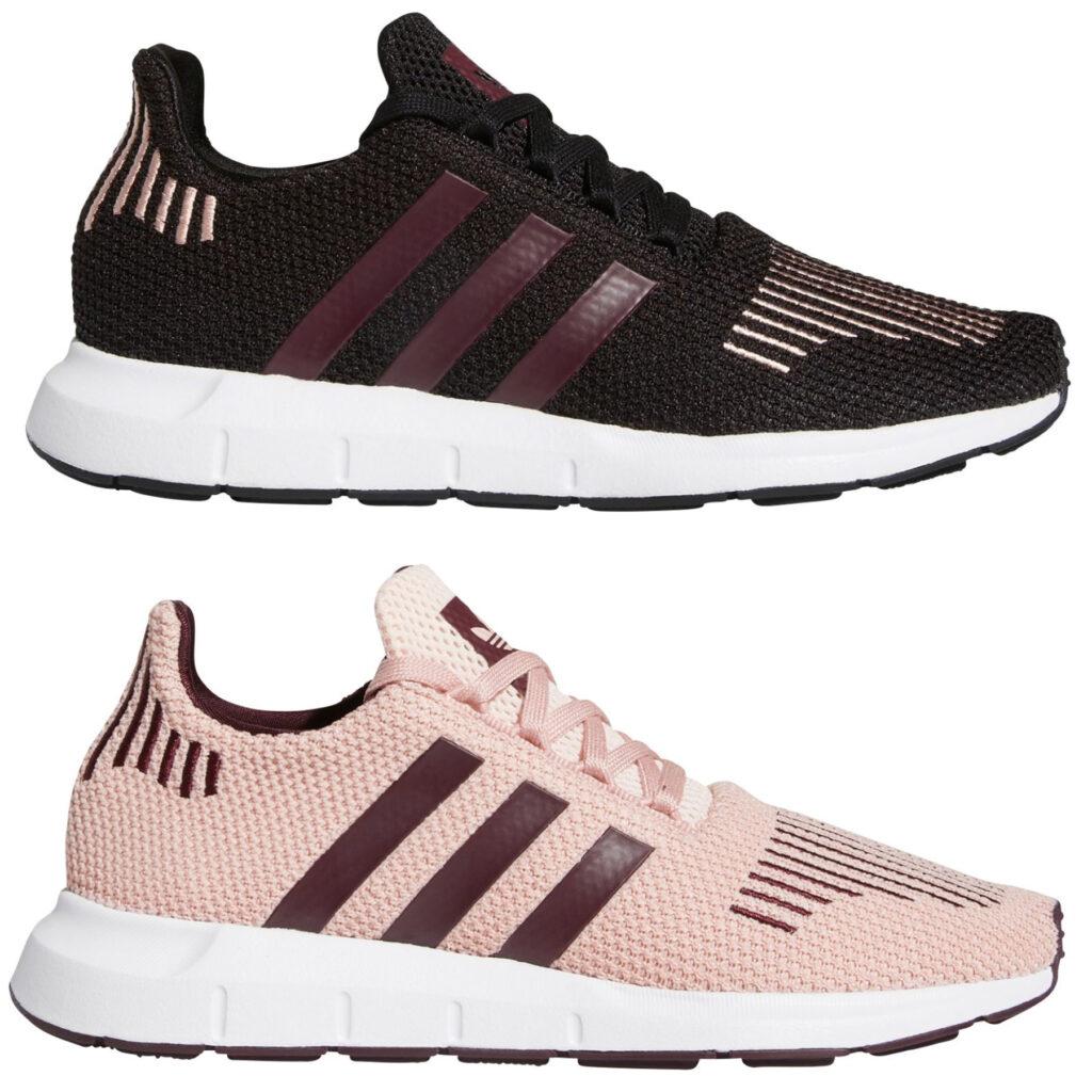 women's swift run shoes